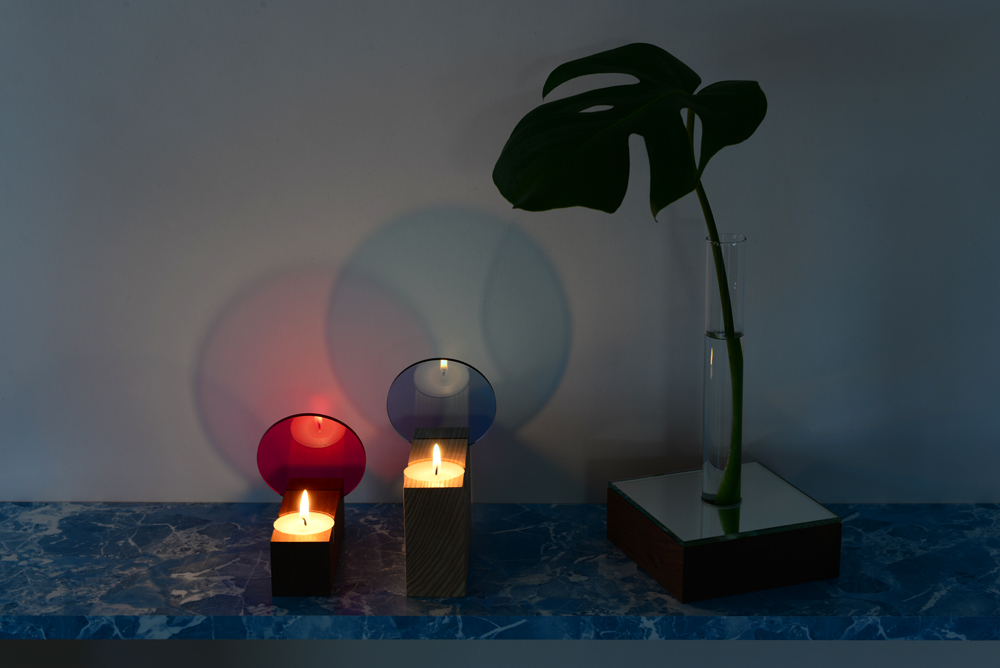 colour_tealight-effect-Interior_Reflections-ST&VD-pink-lightblue