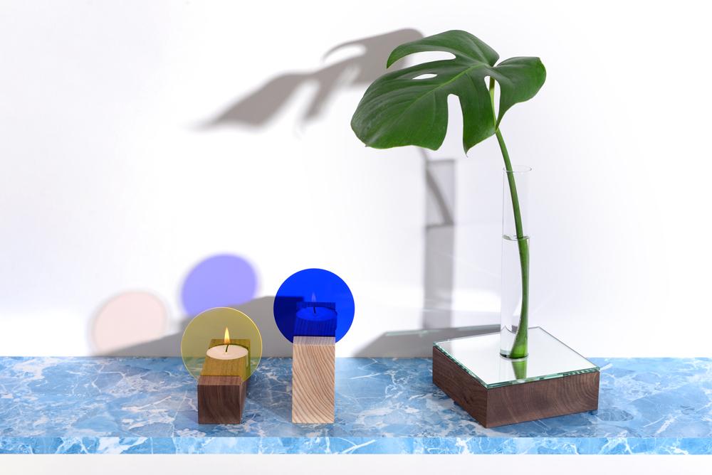 colour_tealight-Interior_Reflections-ST&VD-orange-blue