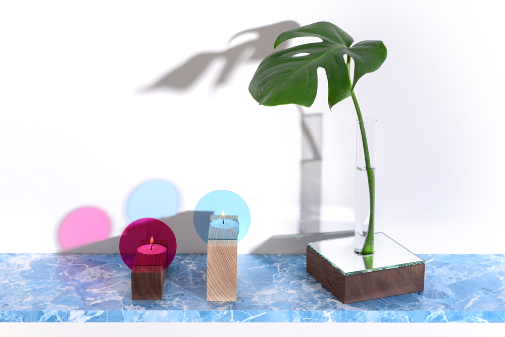 colour_tealight-Interior_Reflections-ST&VD-pink-lightblue