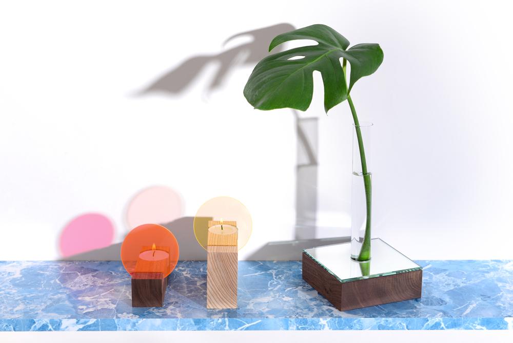 colour_tealight-Interior_Reflections-ST&VD-pink-orange