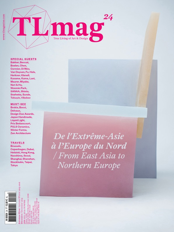 TLmag 24_COVER