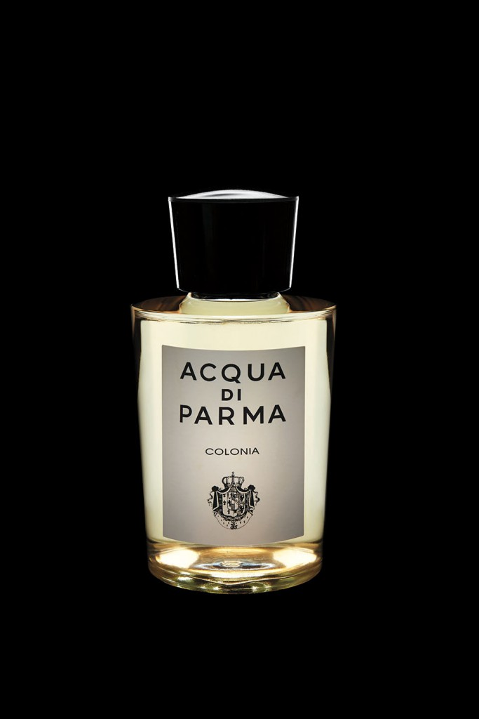 2_ Colonia Acqua di Parma_La nobilt+á del Fare_ Stories of Italian Excellence -® published by Electa_web