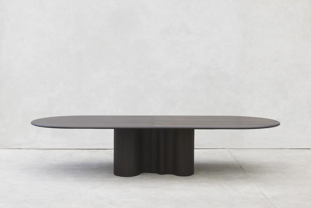 Joseph Dirand Homage To Modernism Tlmagazine