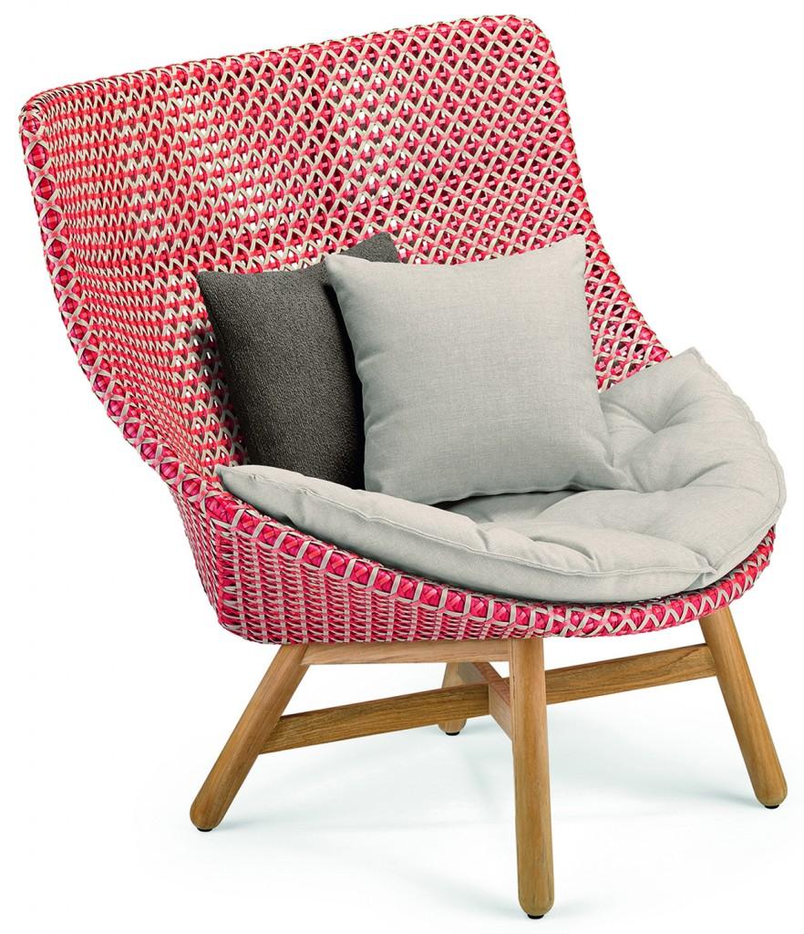 DEDON_MBRACE_Wing_Chair_Deko_spice_web