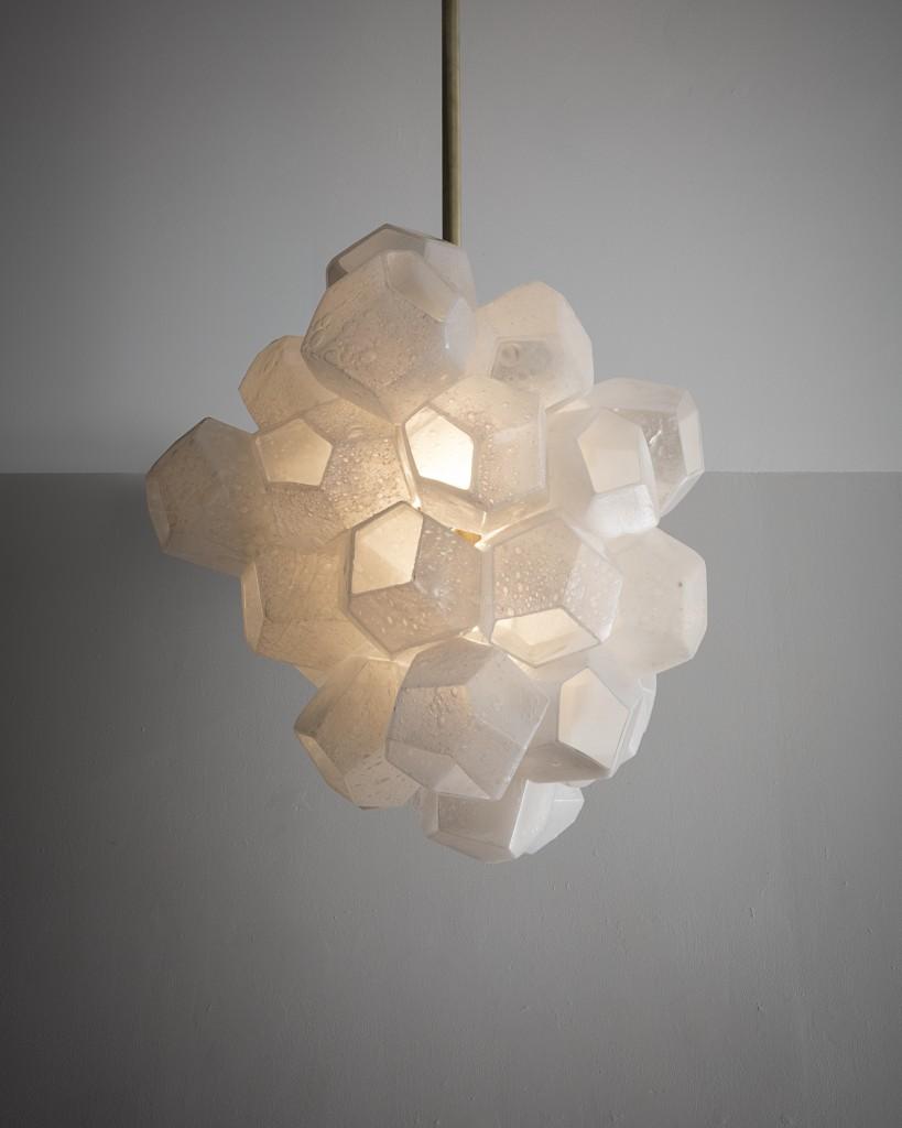 zimmerman lighting. HL1529_p4 Zimmerman Lighting 0