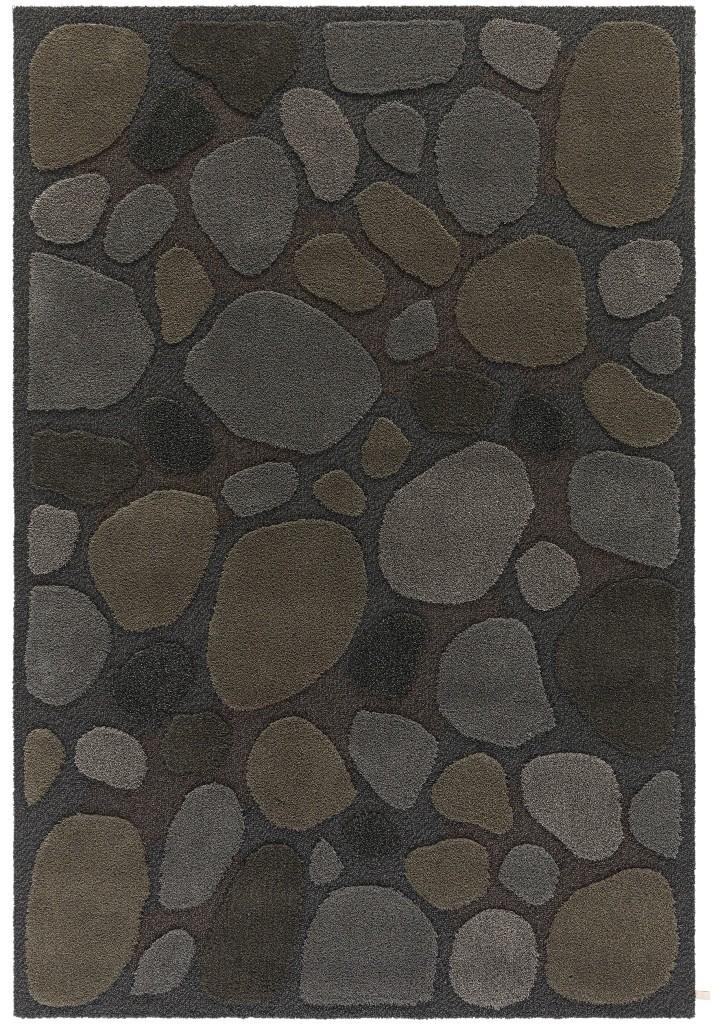 ARCHIPELAGO NOVEMBER design by Gunilla Lagerhem Ullberg