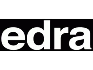edra-logo