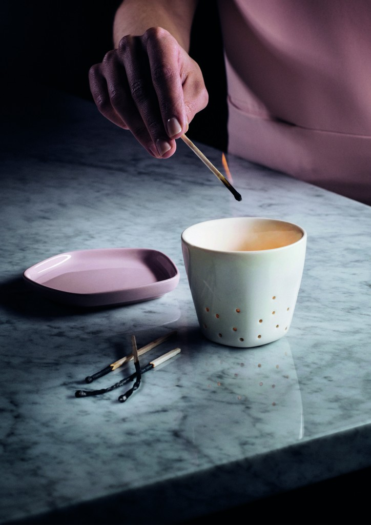 Iittala_IXI_Pause_for_harmony_2016_inspiration_5_vertical