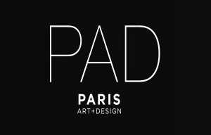 PAD Paris Master White-Fond noir copie_900