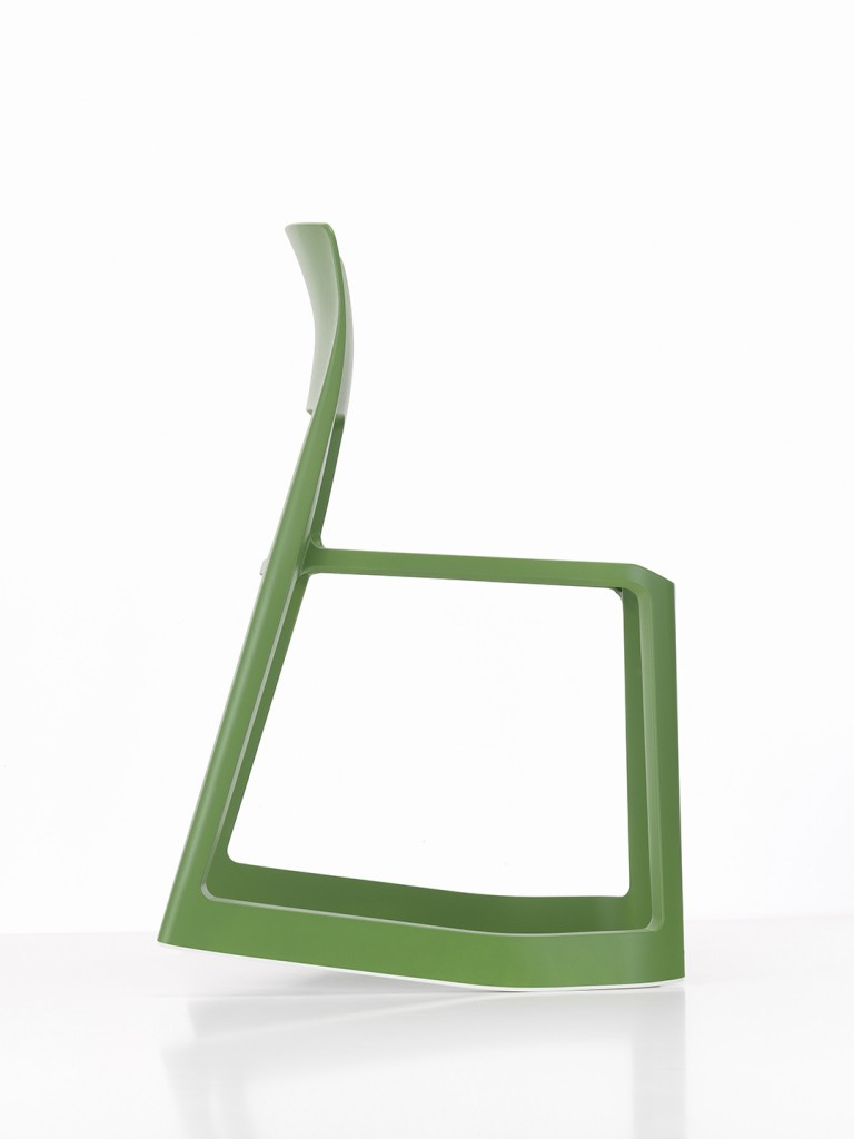 Tip Ton Chair for Vitra.