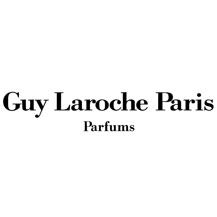 20150826202304!Guy_Laroche_Parfums_(logo)