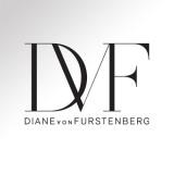 DIANE-von-FURSTENBERG500