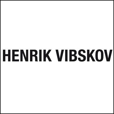 Vibs-logo