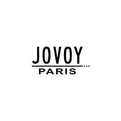 jovoy-logo