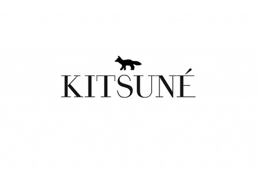 kitsune_logo_1000x664px