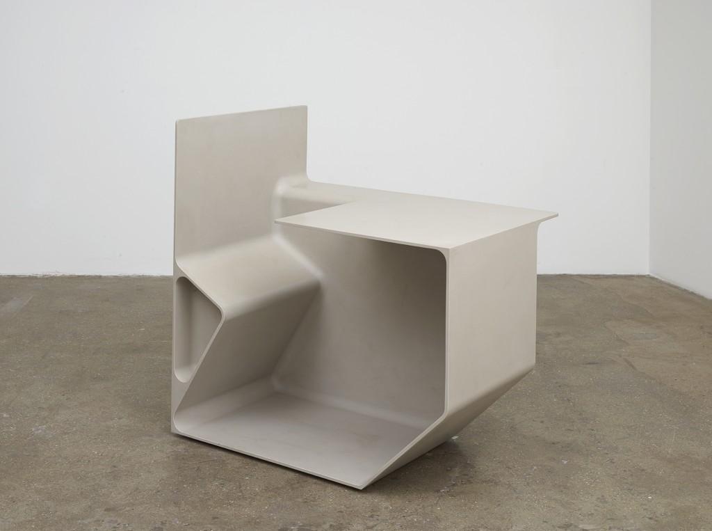photo: Sylvie Chan-Liat, courtesy of Galerie kreo