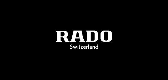 rado_logo