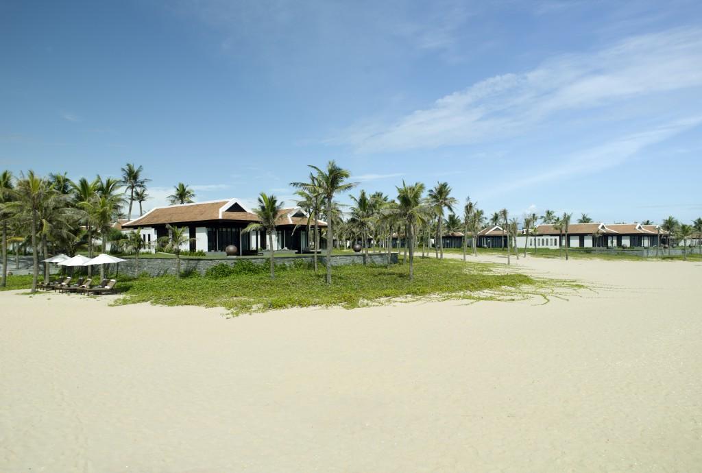 NAM-Overview-Beach03