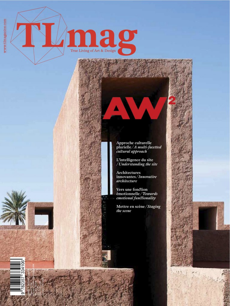 TLmag_AW2_cover