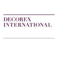 decorex_logo_neu2_1267