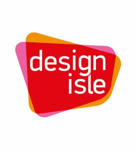 Design-Isle-00-1007x1106