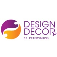 design_decor_logo_1048
