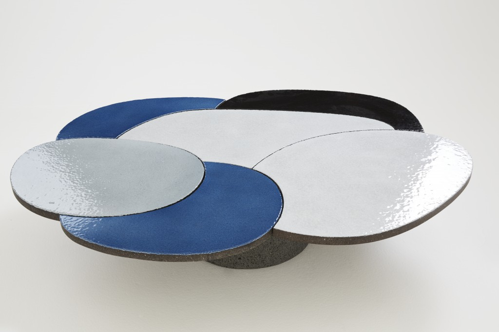 Etnastone Coffee Table, 2015, Photo: C.Lavatori