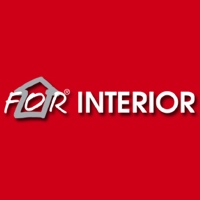 for_interieur_logo_7671
