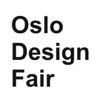 oslo_design_fair_logo_6312