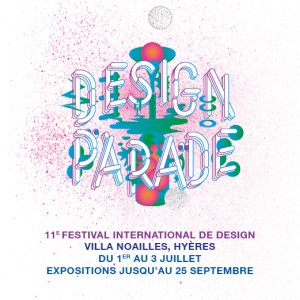 04-TLmag-design-parade