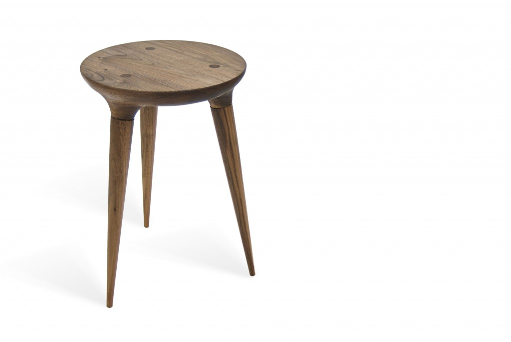 Coventry Stool