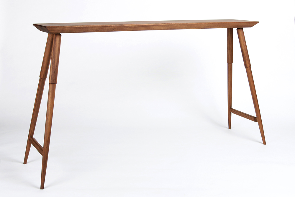 Rockport Console