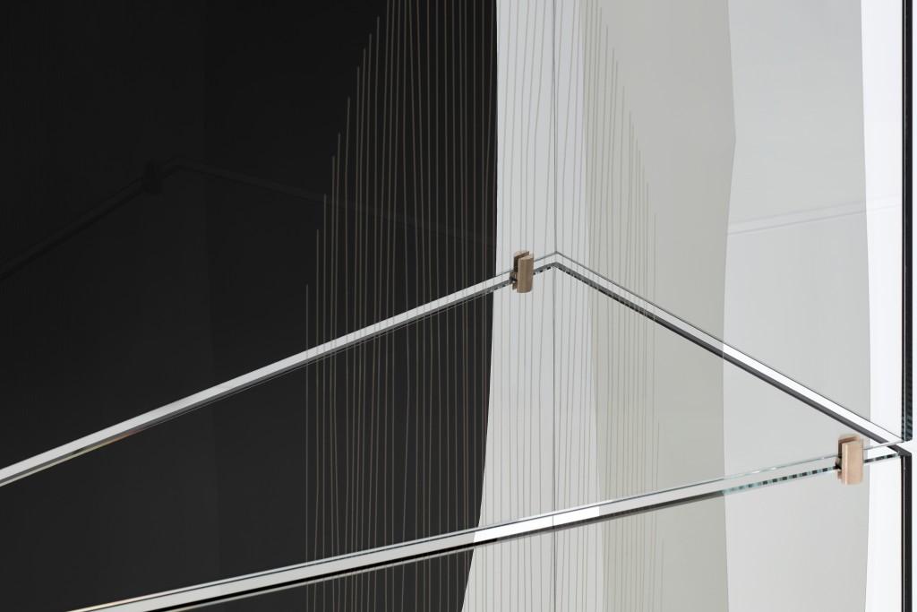 New Perspectives, Photo: Jeroen van der Wielen