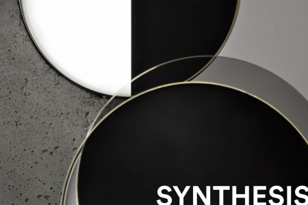OS&OOS_Synthesis_Exhibition
