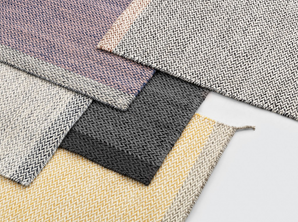 Ply_rug_group_low-res
