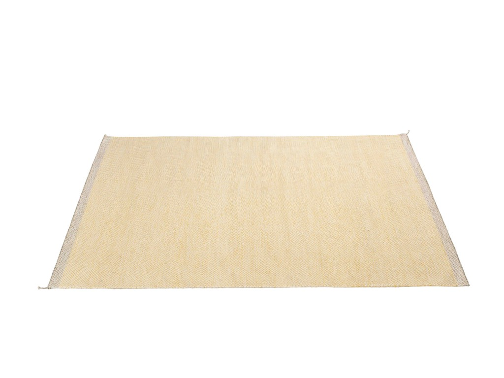 Ply_rug_yellow_200x300_WB_low-res_EDIT