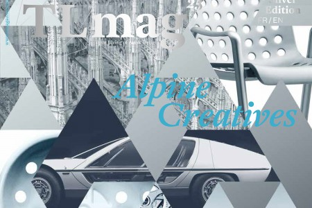 TLmag 25_cover