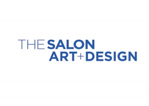 The-Salon-logo