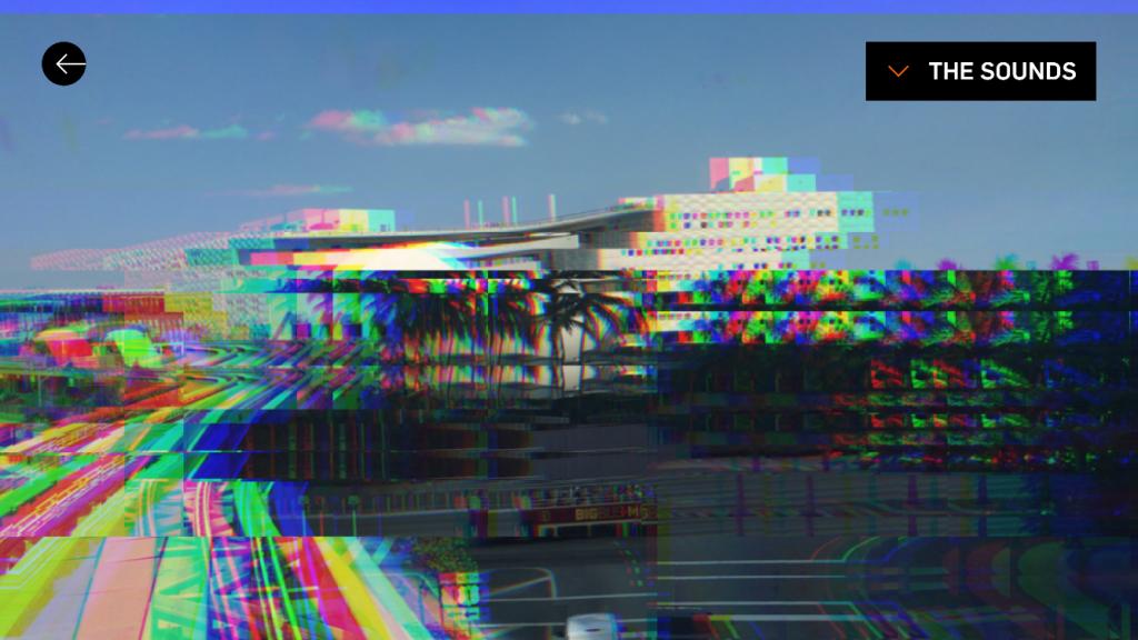 Depena_Lapse_Screen04_MetroMover_LoRes