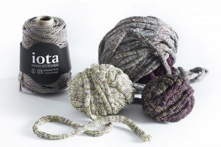 IOTA-00119
