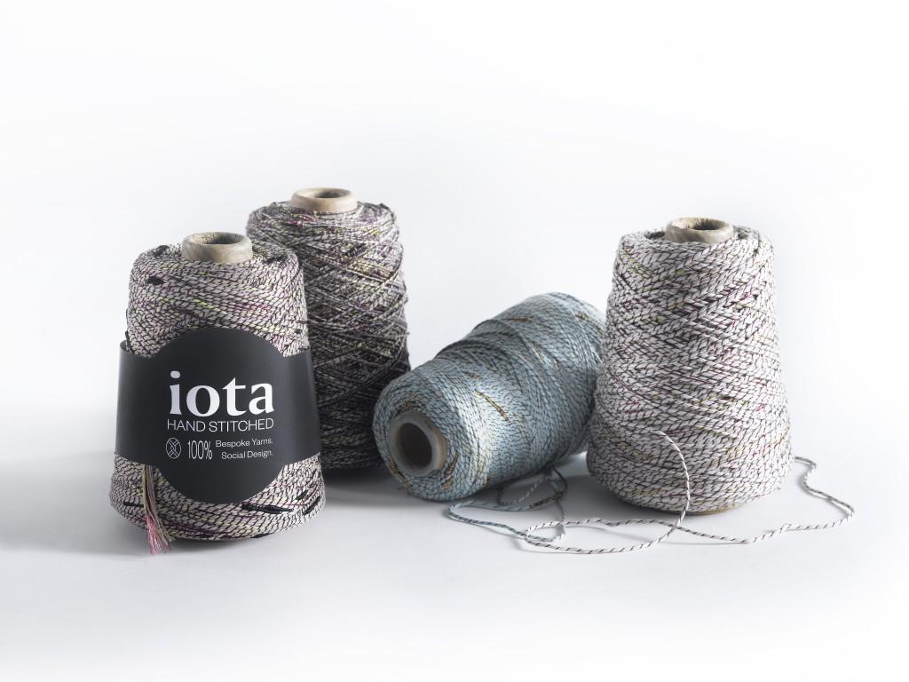 IOTA-00124