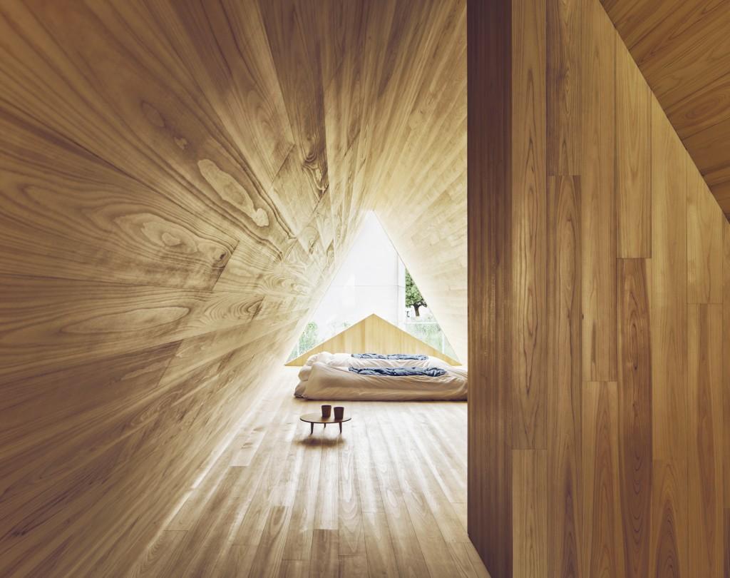 samara_yoshino_airbnb_3-S