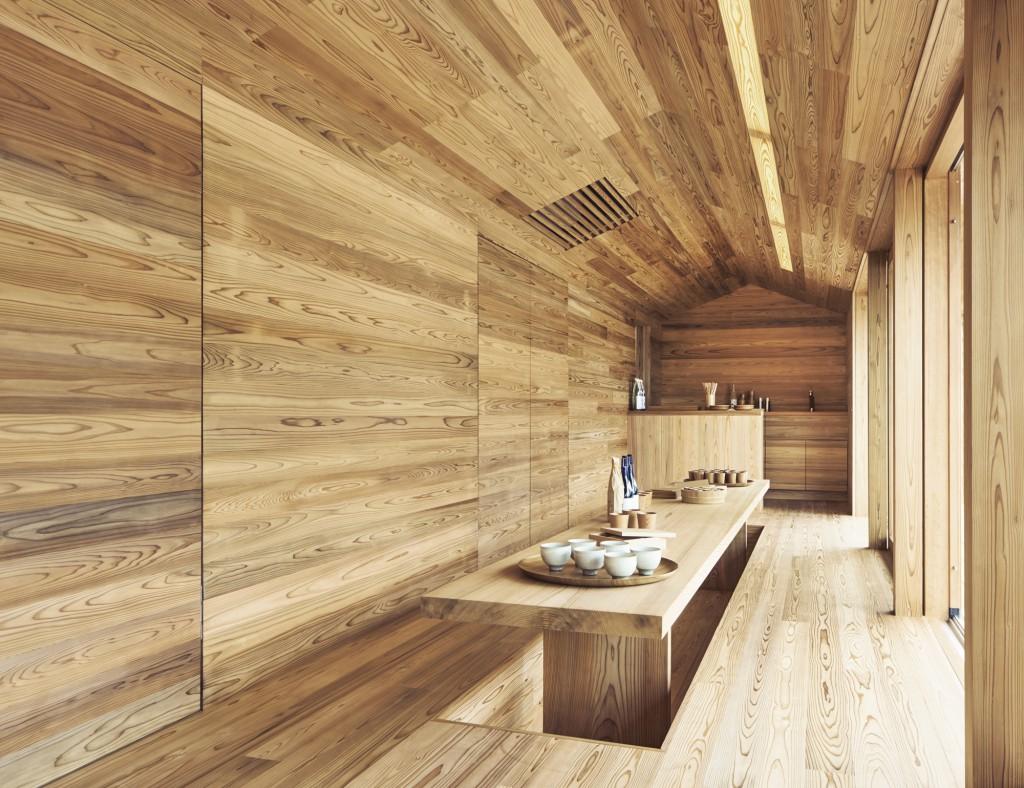samara_yoshino_airbnb_6-s