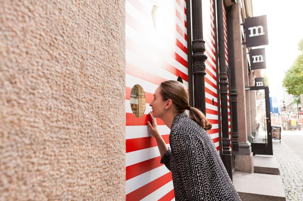 HDW2016_Marimekko_ikkuna_installation_photo_Aino_Huovio_3