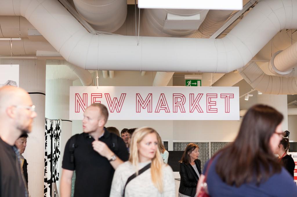 HDW2016_New_Market_photo_Aino_Huovio_7