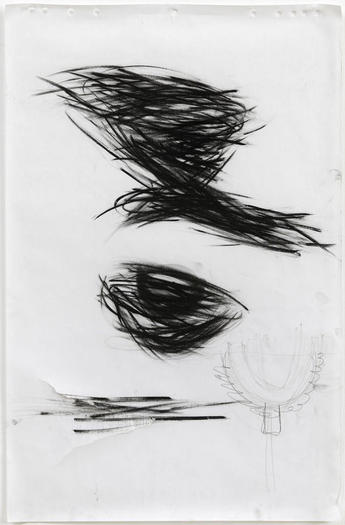 09_marie-clerin-galerie-downtown-franc%cc%a7ois-laffanour