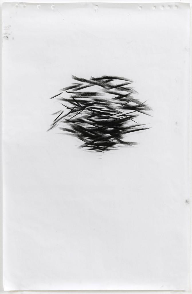 10_marie-clerin-galerie-downtown-franc%cc%a7ois-laffanour