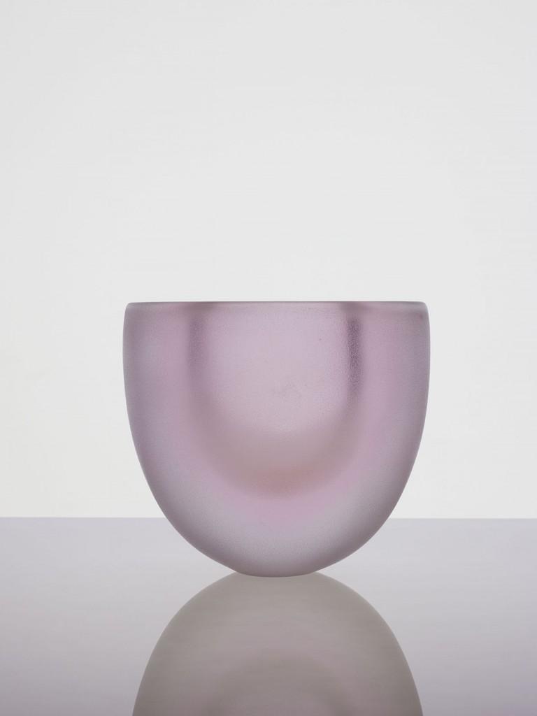 25_marie-clerin-galerie-downtown-franc%cc%a7ois-laffanour