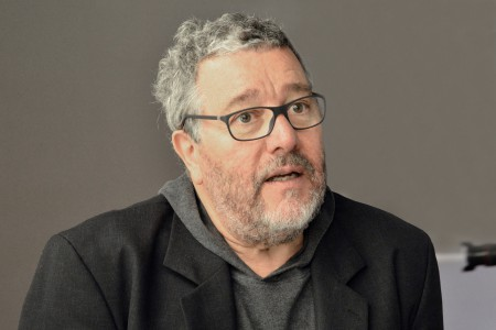 Philippe Starck - Photo © Architonic