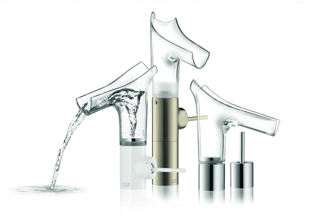 Material Tendencies Philippe Starck Tlmagazine